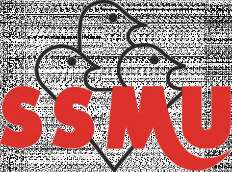 logo SSMU